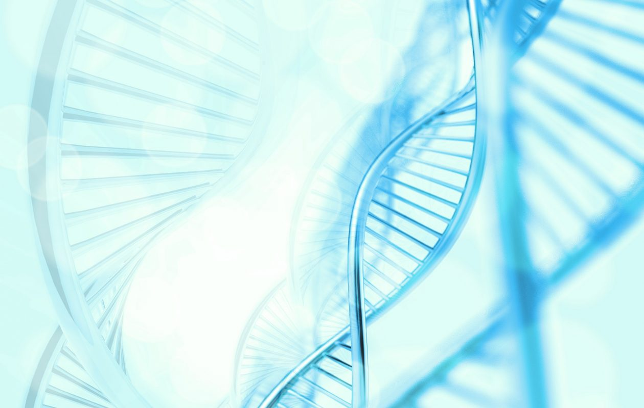 Genetic testing: easier than ever, but maybe not as helpful