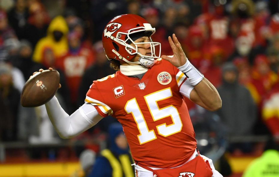 News staff NFL predictions for Week 3