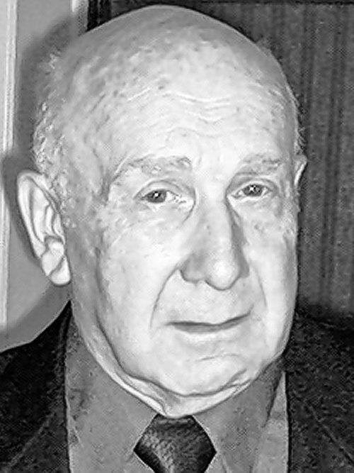 LARKIN, Albert E.