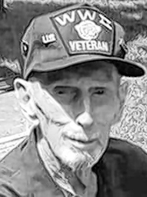 HANN, Arthur E., Jr.