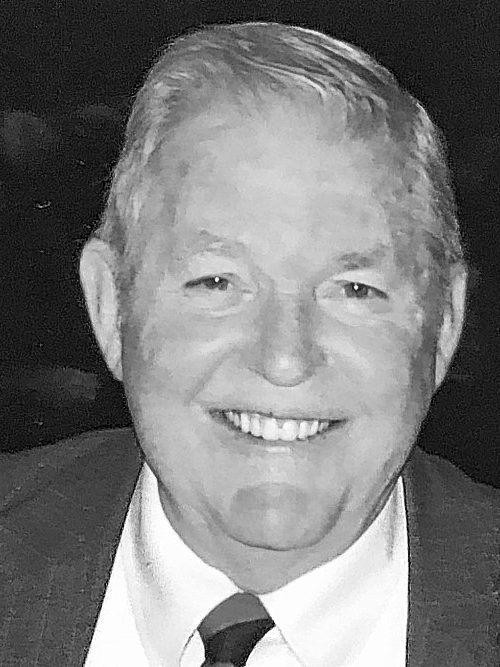 FARLEY, Robert F., Sr.