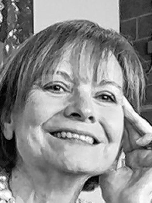 PATTON, Joyce Ann (Pautler)