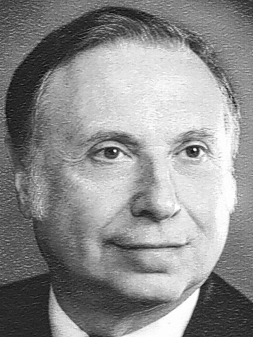 KRAMER, Louis B., MD