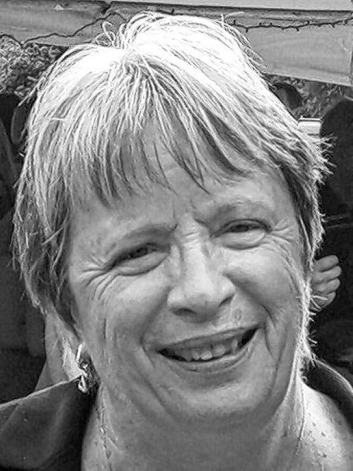 BAETZHOLD, Patricia A. (Latchford)