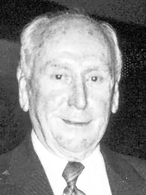 "HYLAND, Robert C., Sr. ""Bob"""