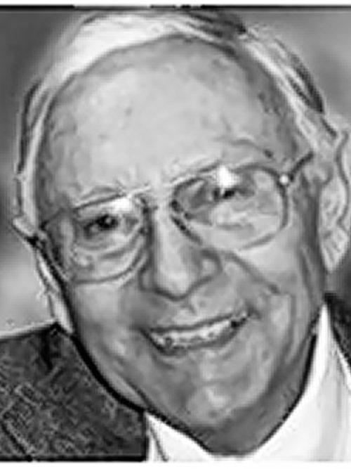 BICHELER, Joseph A.