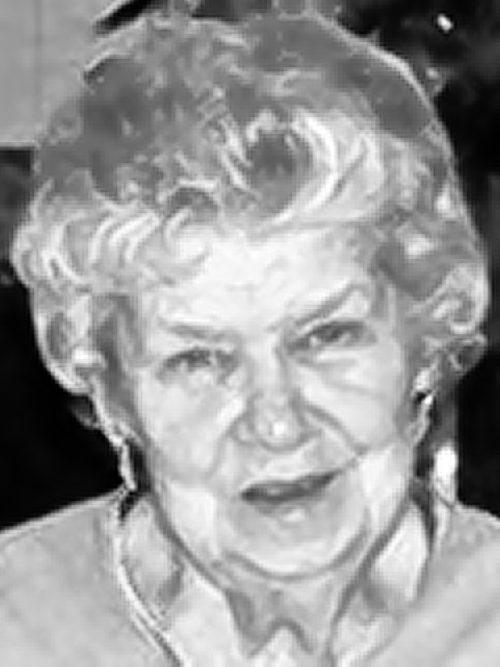 MacLEOD, Ethel R. (Mackey)