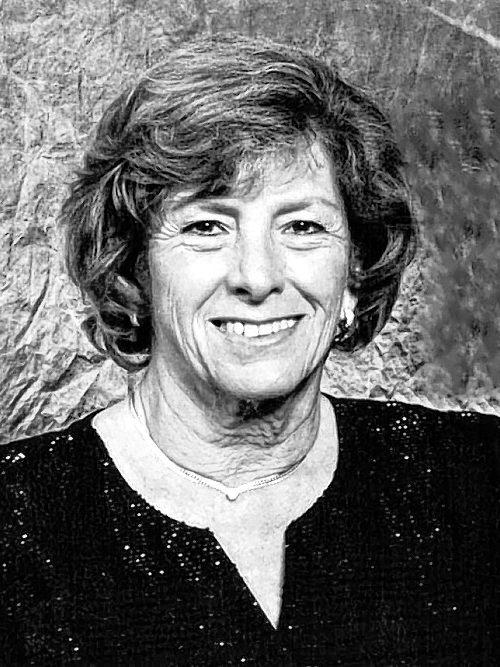 NEWMAN, Barbara L. (Lutz)