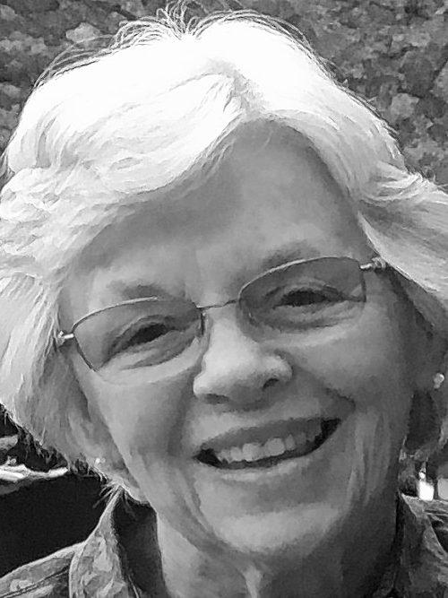 HEISER, Joan C. (Silverman)