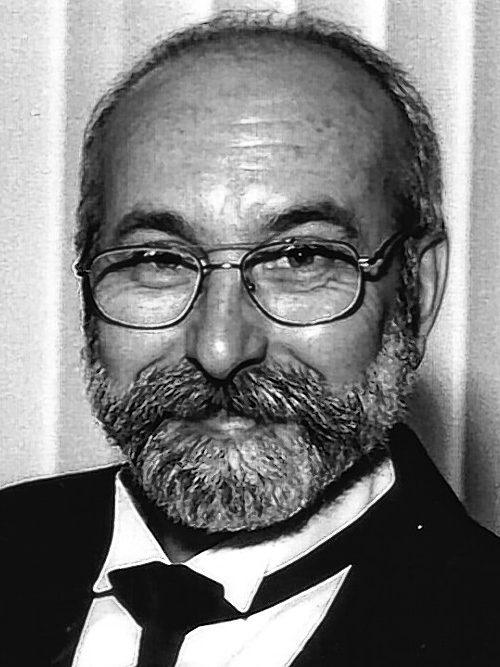 BELLAVIA, Frank P., Sr.