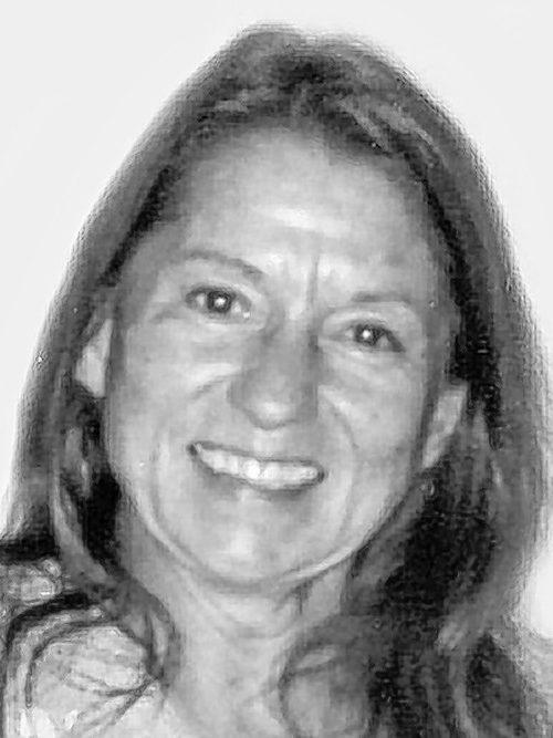 DeLUCIA, Susan M. (Hartman)