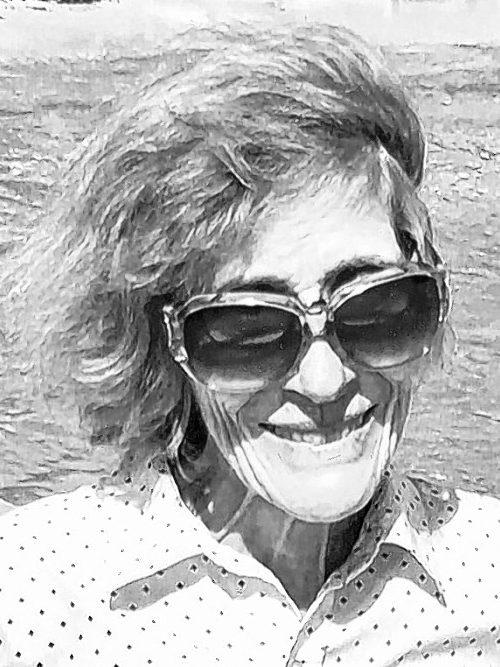 DOYLE, Phyllis (D'Agostino)