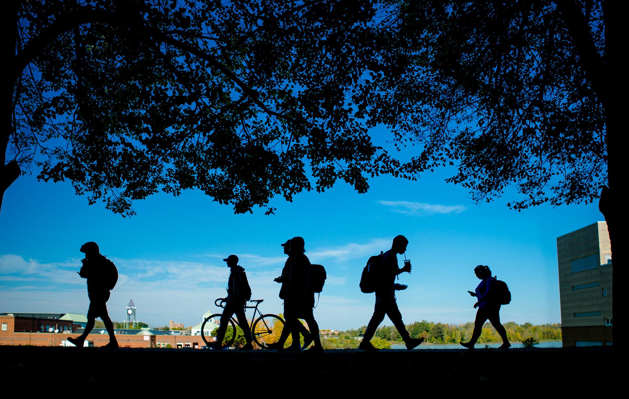 12 ways Buffalo is a great college town | Destination EDU