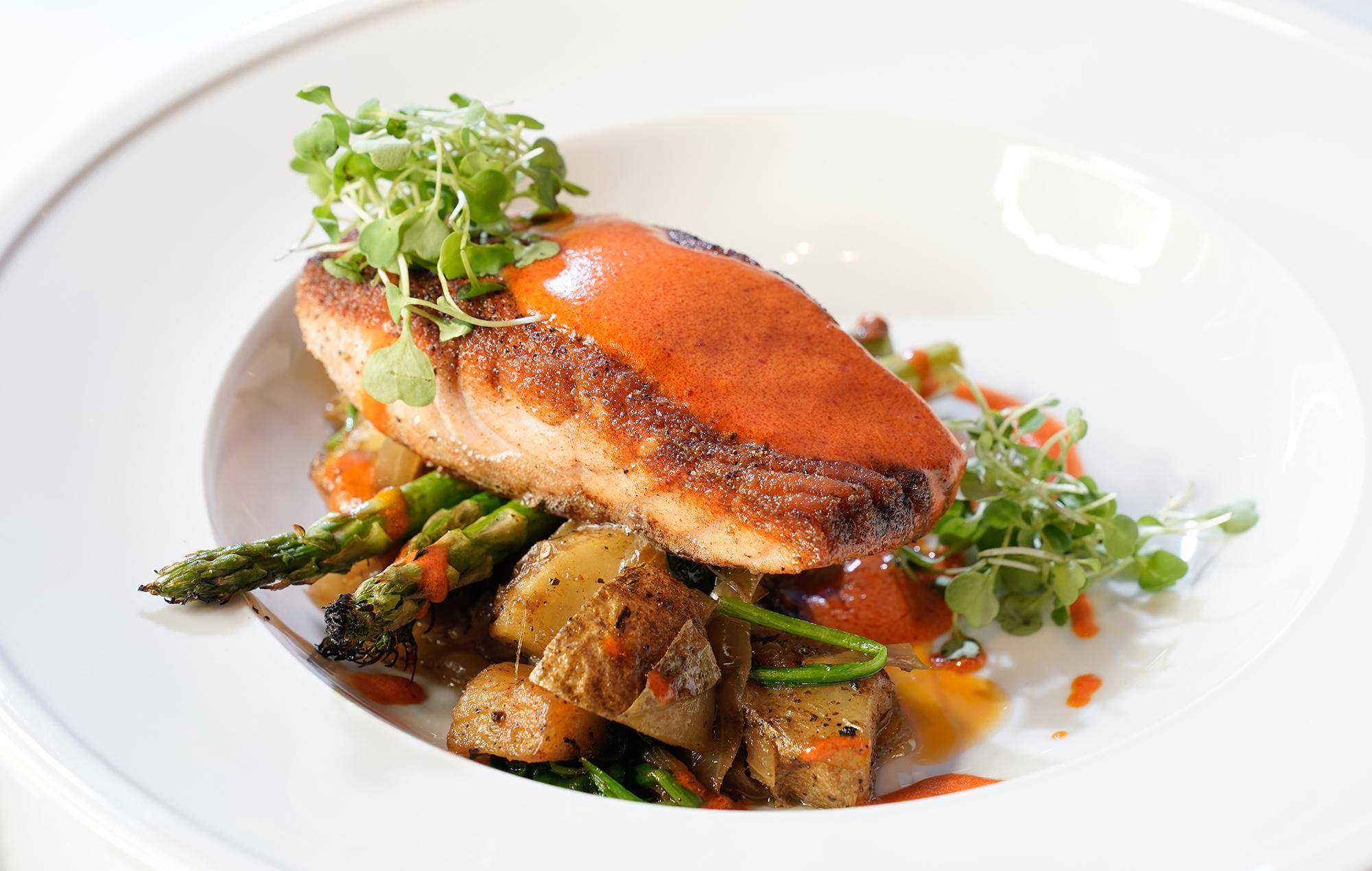 Good deals on great meals | Buffalo Magazine