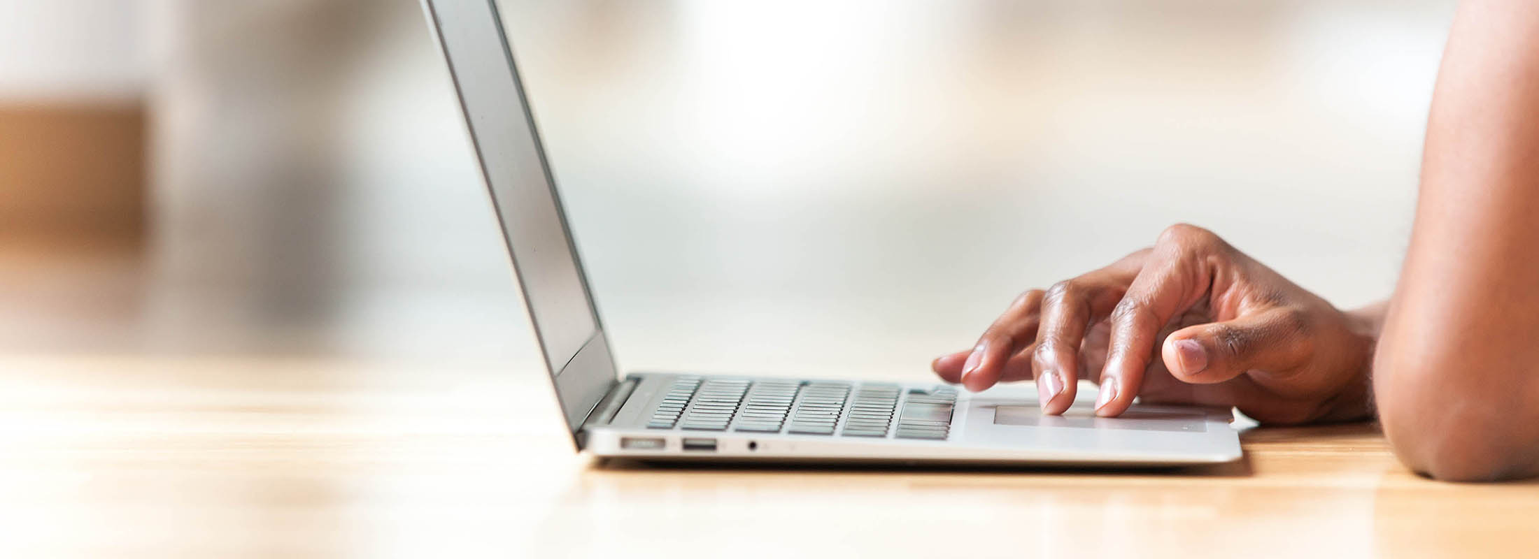 County Executive Mark  Poloncarz wants the county to borrow $20 million for an ErieNet initiative that would bring high-speed internet access to every town and city in Erie County, from Grand Island to Sardinia and from the West Side to the East Side of Buffalo.