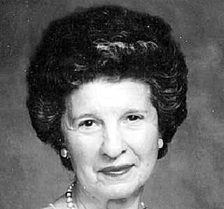 GARGUIOLO, Lillian L.