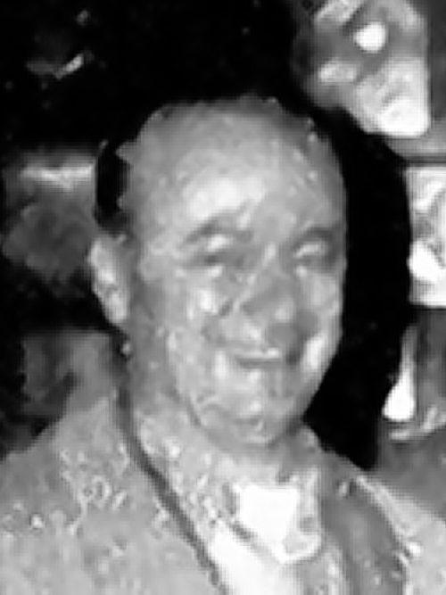 RAINE, Eric D.