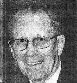 STUCKI, Clarence Walter