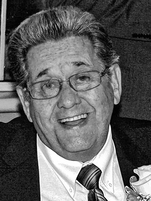 KRYSZTOF, Kenneth Michael