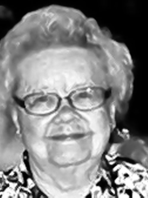 KOLCZYNSKI, Mildred M. (Kirsch)