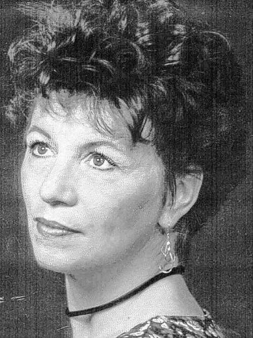 MORTELLARO, Kathleen M. (Leahy)