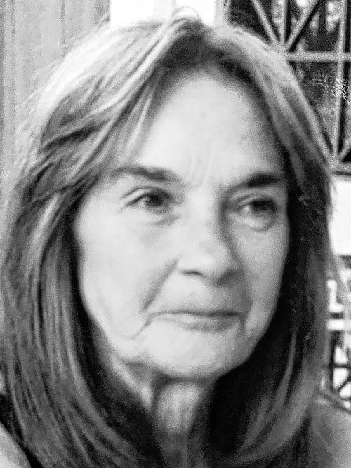 GALLO, Carol A. (Petrino)