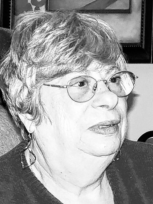 D'AMORE, Diane S.