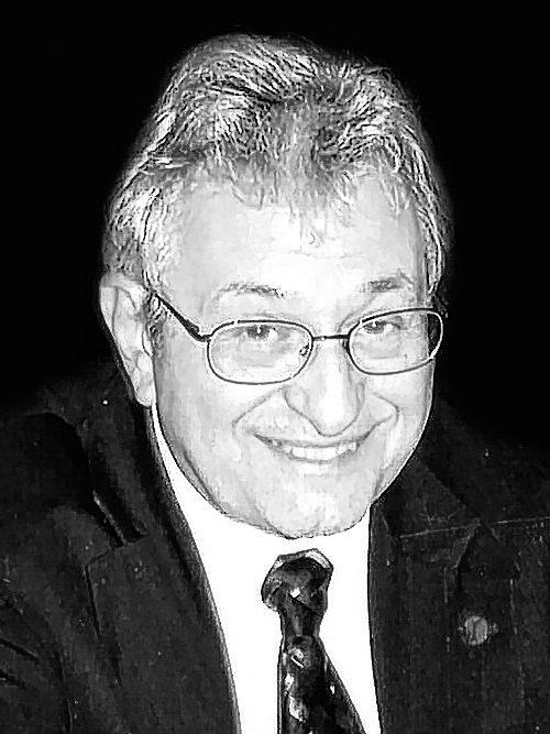 BAIER, Robert E., PhD