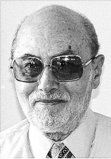 """SILVERMAN, Gerald W., DDS """"Jerry"""""""