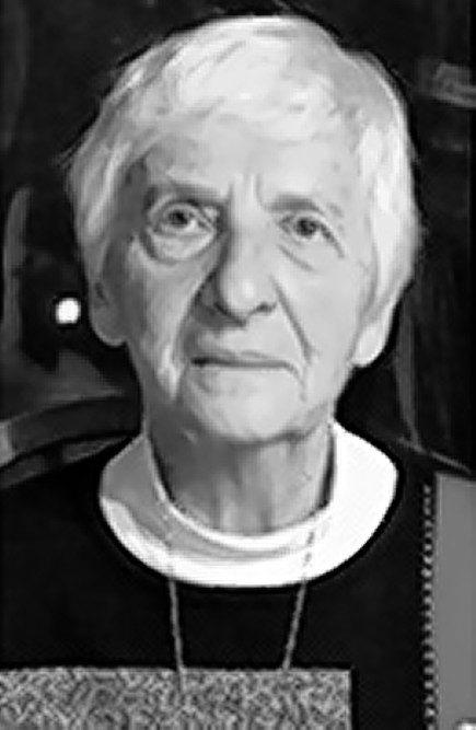 JUSTINGER, Janet M.