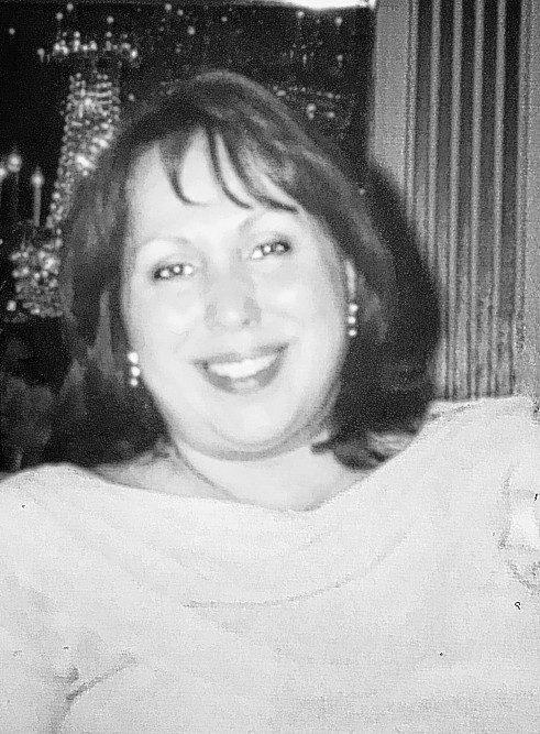 VEGUILLA, Kathleen M. (Finn)