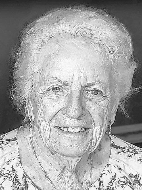 """CIEPLY, Martha L. """"Marcia"""" (Falkiewicz)"""
