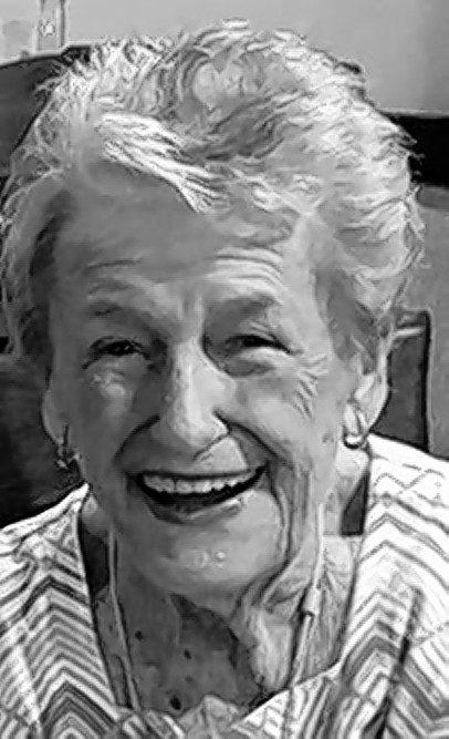 CANNAN, Norma E. (Burke)