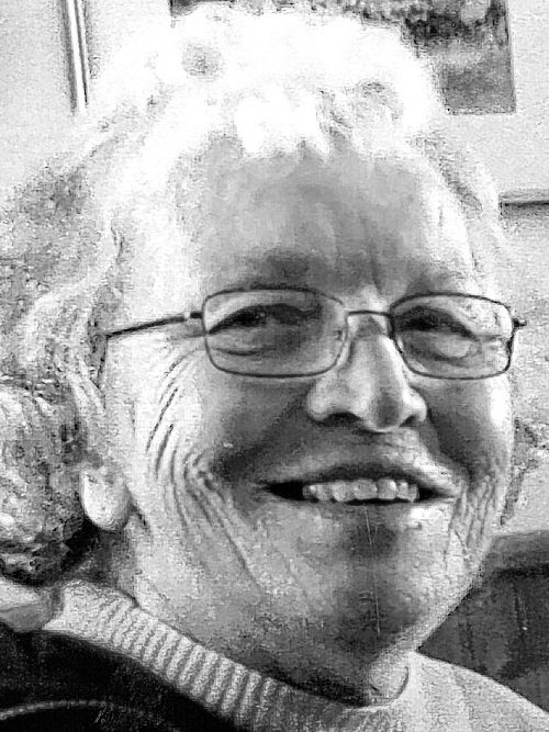 MURPHY, Patricia K. (Kenslea)
