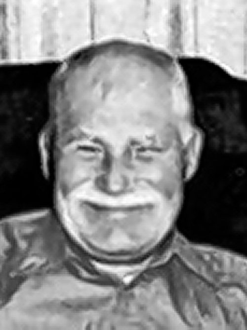 ZIELINSKI, Chester P., Jr.