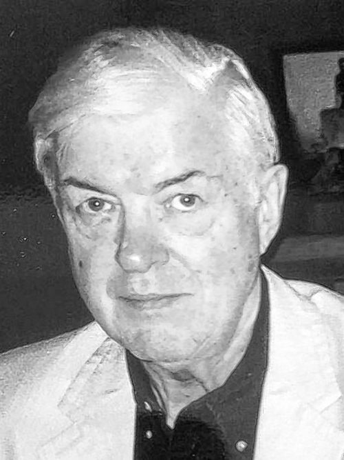 WALLACE, John Clifton