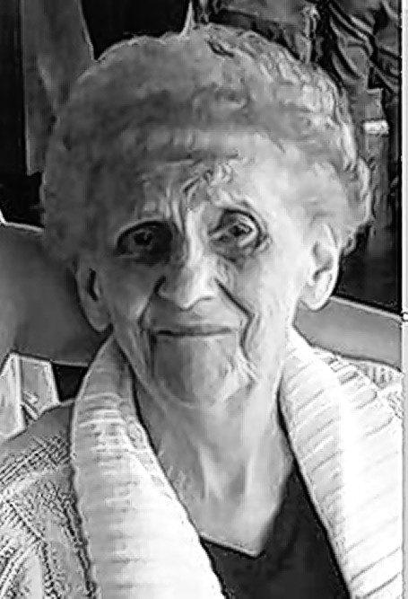 KRZYZANOWSKI, Dolores M. (Glowacki)