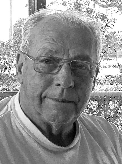 MILLIGAN, Donald G.