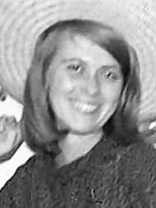 WILLIAMS, Nancy P.