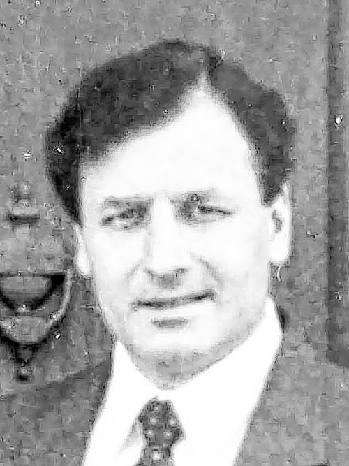 COSTANTINO, Nicholas C., Esq.