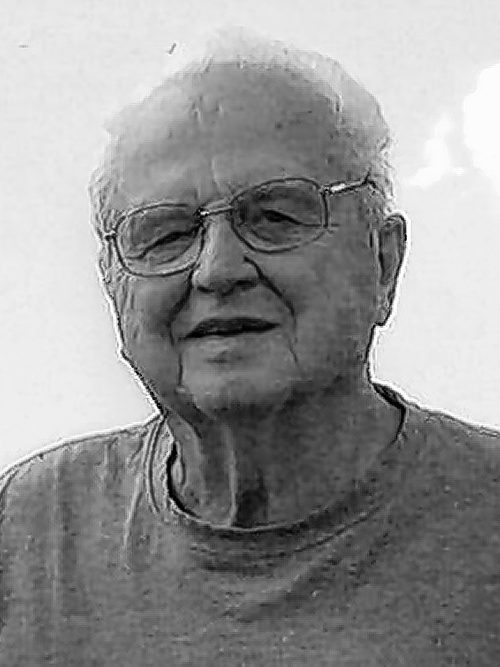 MEYER, Franklin D.