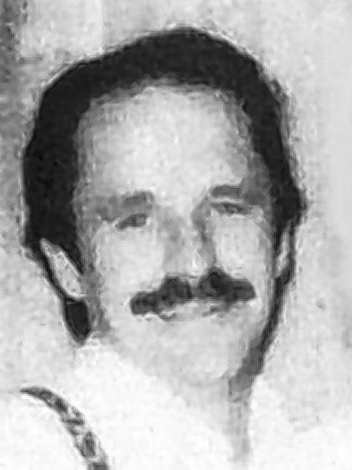 McGRATH, Joseph F., Jr.