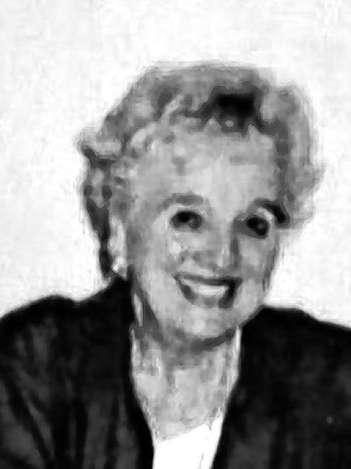 Ballard, Harriett H. (Horton)