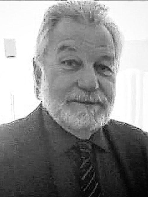 BRYAN, Roger C.