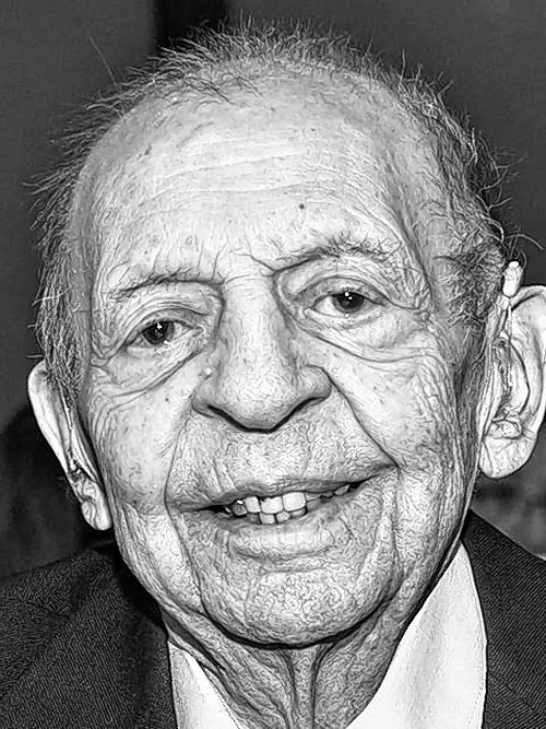 LOMBARDO, Joseph F., Sr.