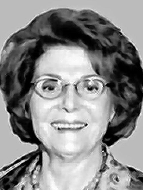 CASARSA, Ann L. (Gianadda)
