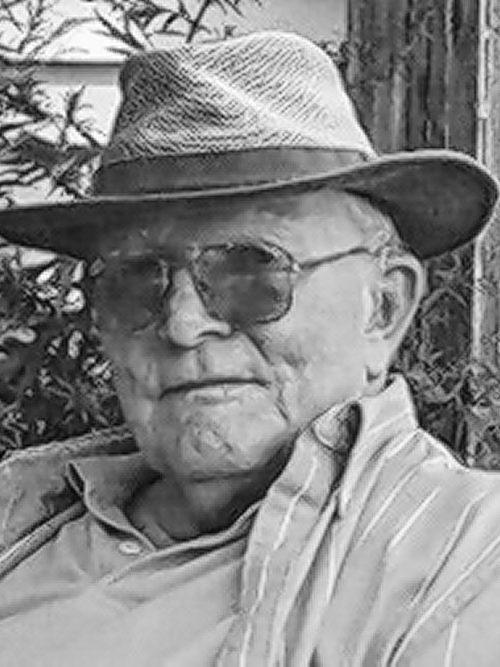 McDANNELL, Gary E.