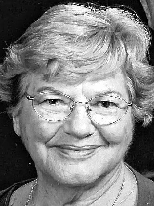 SIELSKI, Doris E. (Link)
