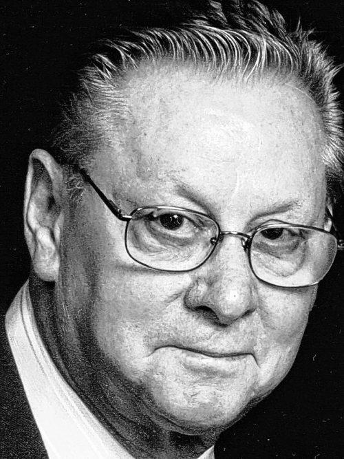 BOHRER, Richard E.