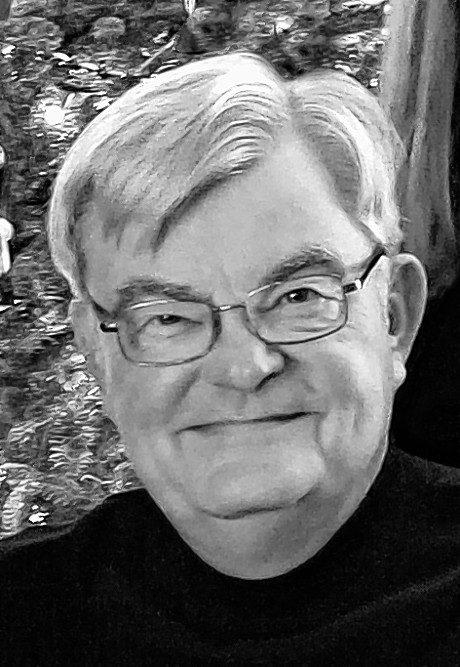 SPISIAK, Kenneth C.